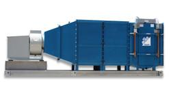 Filtr Trion Air Boss® Model 75