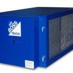 Filtr Trion Model Air Boss T-series
