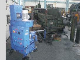 wirówka-automatyczna-Ad-3000-BA-Ad-6000-BA-wirowanie-oleju1