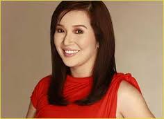 Kris Aquino offered by MVP to be in TV5