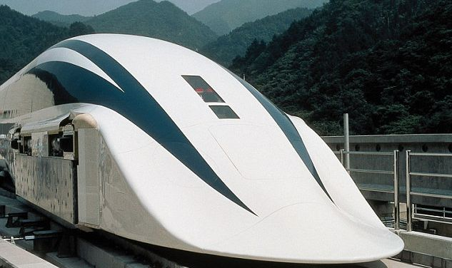 maglev-japan-train