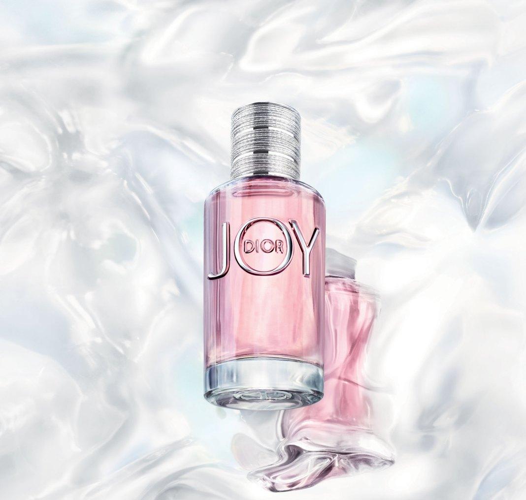 Joy-by-Dior