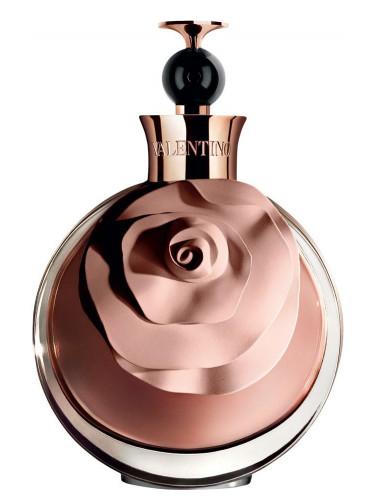 Valentina Assoluto Valentino Parfum Un Parfum Pour Femme