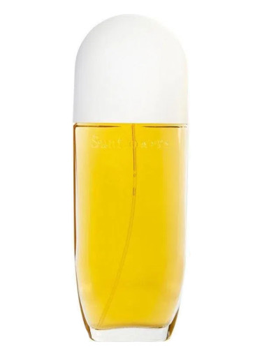 Elizabeth Arden Perfume Sunflower