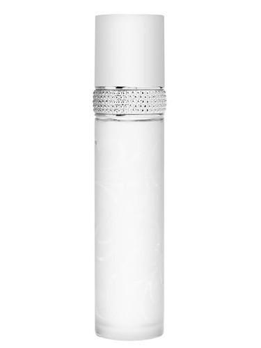 Elizabeth White Diamond Perfume