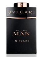 Bvlgari Man In Black Bvlgari za muškarce