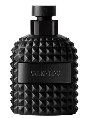 Valentino Uomo 2015 Valentino Cologne A New Fragrance
