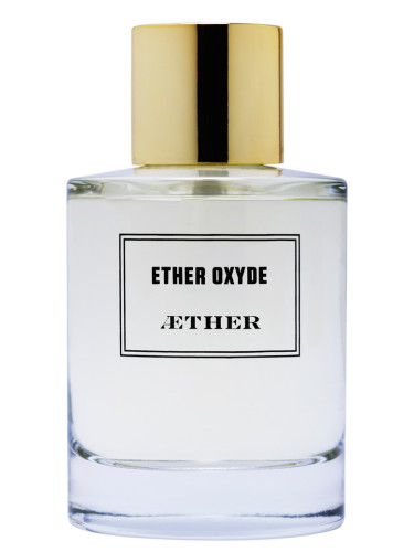 Image result for aether perfume