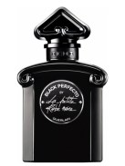 Black Perfecto by La Petite Robe Noire Guerlain za žene