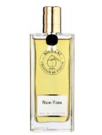 New York Nicolai Parfumeur Createur za muškarce