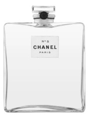 Chanel No 5 Chanel za žene