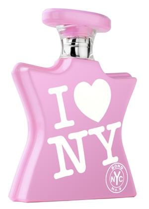 https://i1.wp.com/fimgs.net/images/perfume/nd.15013.jpg
