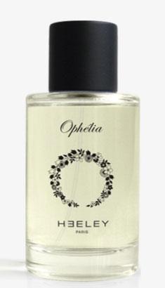 Ophelia James Heeley for women
