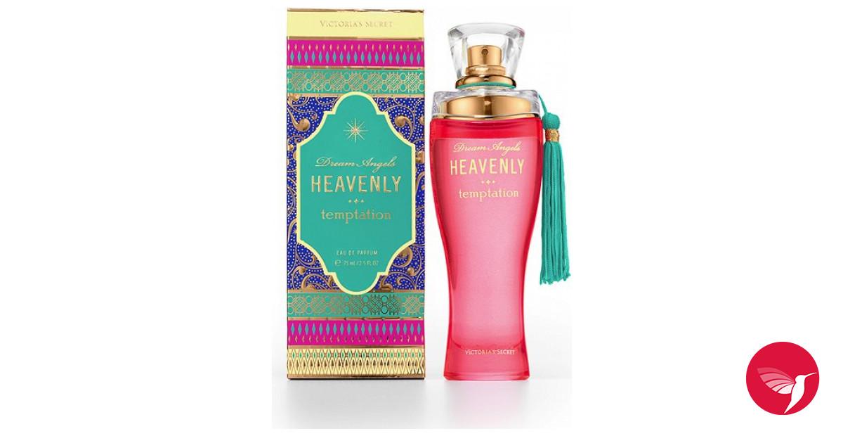 Heavenly Love Victoria Secret