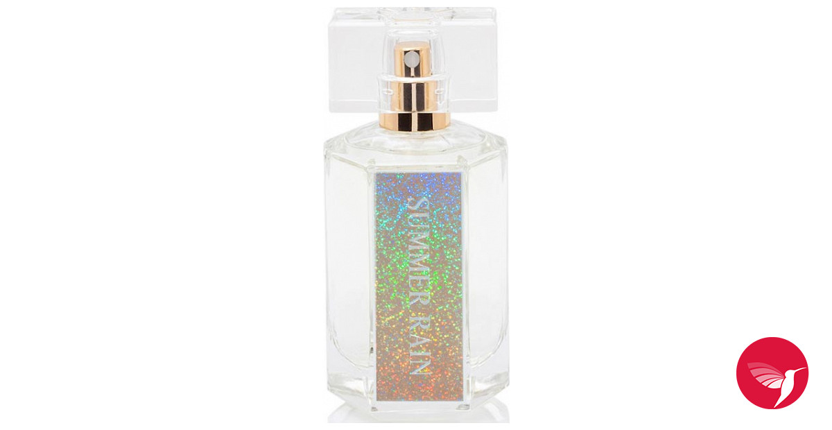 Love Spell Perfume Review