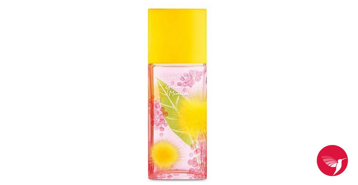Elizabeth Arden Perfume Green Tea Mimosa