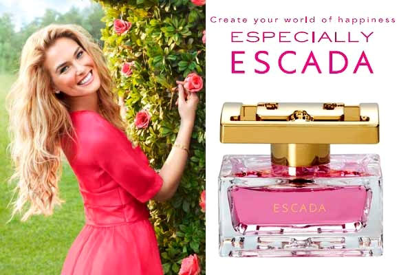 Escada Joy Perfume