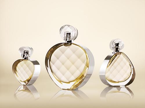 Elizabeth Arden Perfume Online