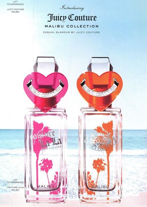 Beauty Fresh La Products