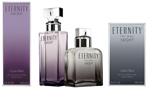 Women Perfume Man