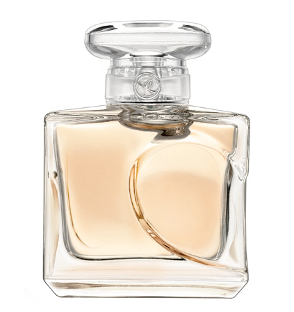 Quelques Notes d'Amour Yves Rocher perfume - a new ...