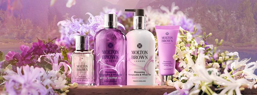 Where Buy Fresh Beauty Products