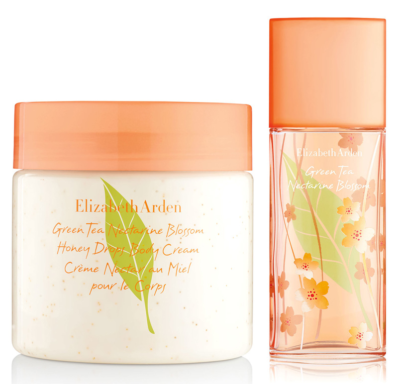 Elizabeth Arden Perfume Green Tea Price
