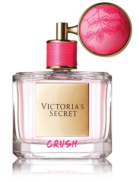 Victoria Secrets Perfume Fragrance
