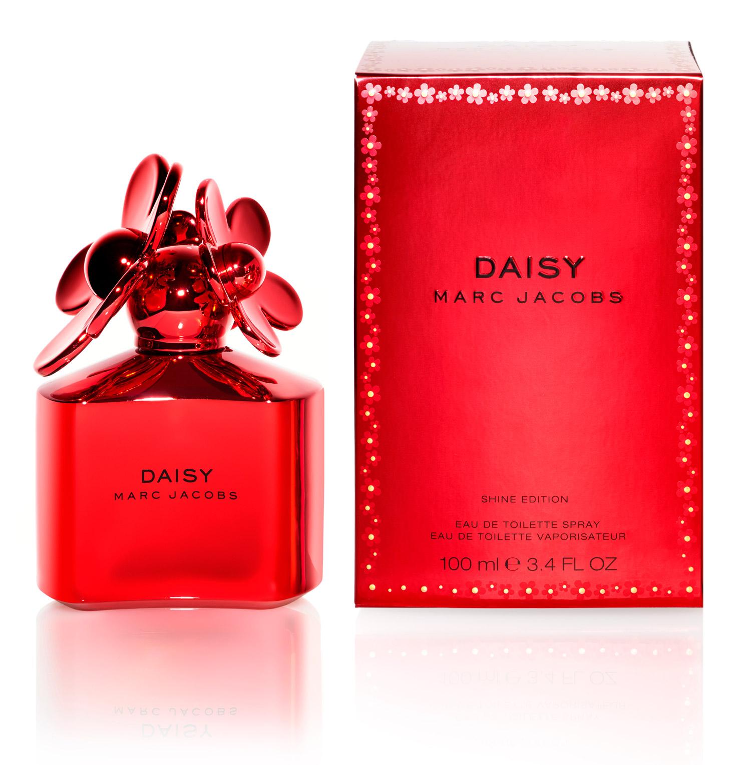 Where Buy Daisy Perfume