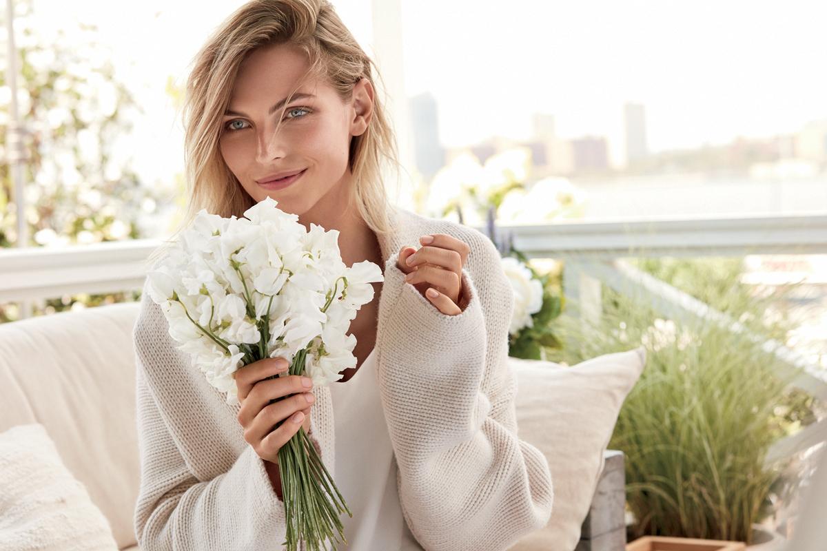 Elizabeth Arden Perfume 2017