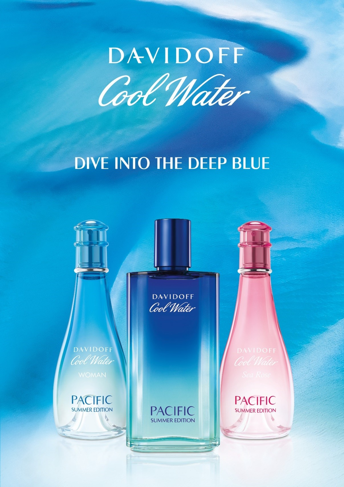 Buy Water Lily Online