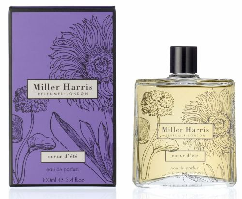 best perfumes for pregnant women