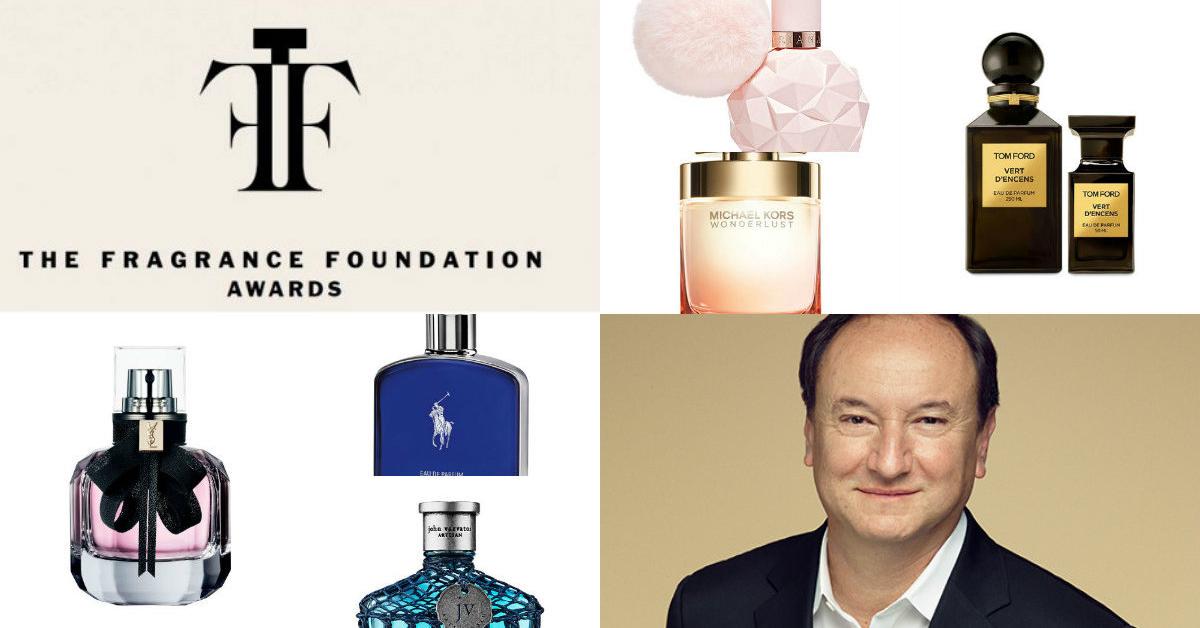 Elizabeth Arden Perfume New York