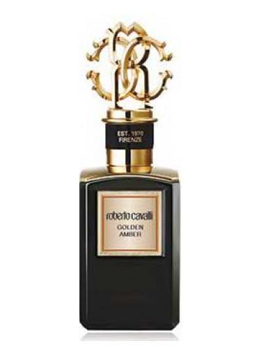 Frangrance Secret Royal