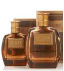 Beste GUESS Parfums En Eau De Colognes | Goedkope En Betaalbare Guess Parfum Voor Dames En Heren