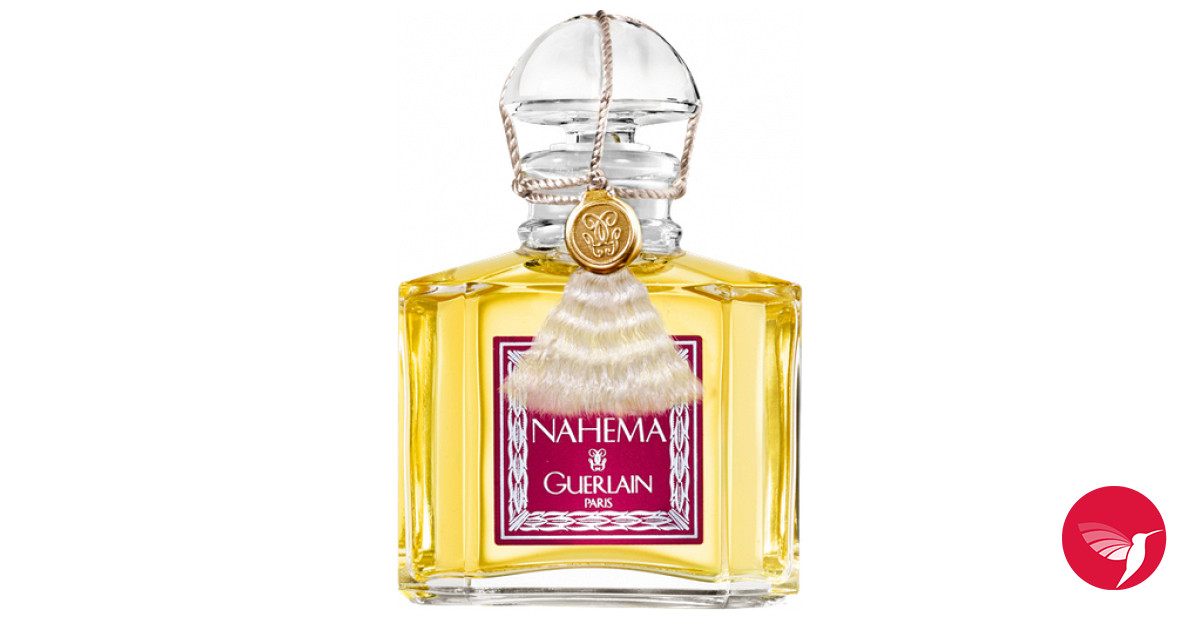 Fresh Products Neiman Marcus