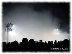 Lichtfest_4