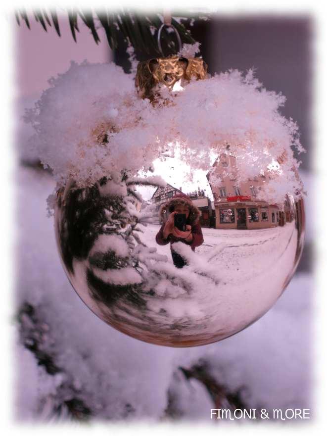 weißeWeihnacht_9