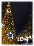 Weihnachtsmärkte_8