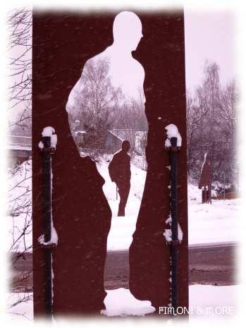 Winterimpressionen_11