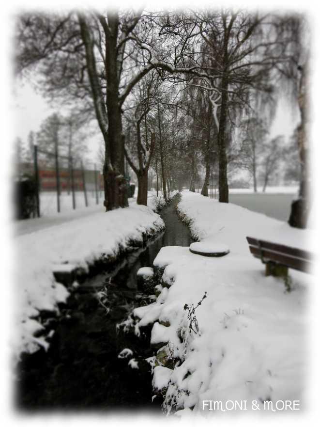 Winterimpressionen_12