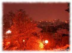 Winterimpressionen_3