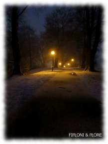 Winterimpressionen_4
