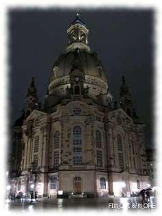 Dresden_3