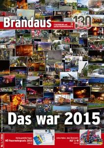 Brandaus_2016_01