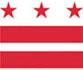 Флаг DC