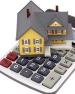Продажа имущества банкрота