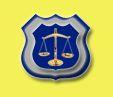 юридическая школа