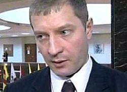 И. Провкин