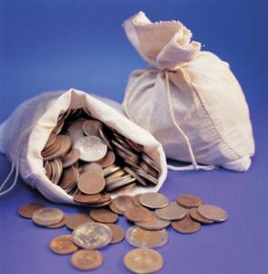 Бюджетные (муниципальные) гарантии